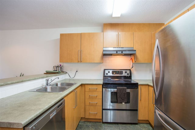 202 1150 E 29TH STREET - Lynn Valley Apartment/Condo for sale, 2 Bedrooms (R2289479) #2