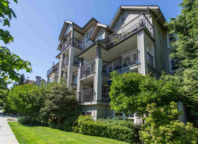 202 1150 E 29TH STREET - Lynn Valley Apartment/Condo for sale, 2 Bedrooms (R2289479) #9