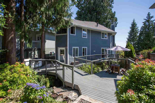254 E 27 STREET - Upper Lonsdale House/Single Family for sale, 4 Bedrooms (R2291482) #2