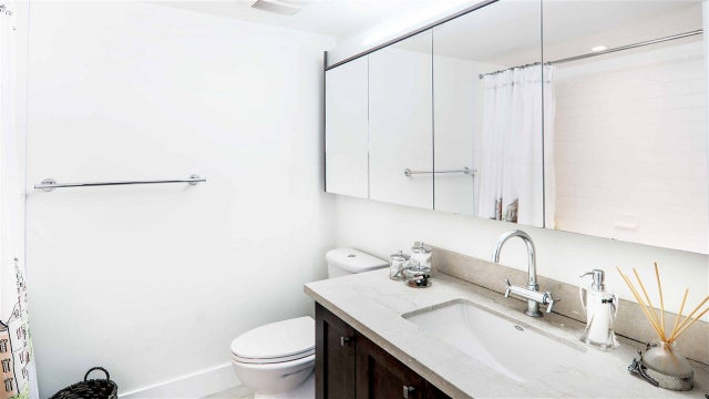 2605 888 HOMER STREET - Downtown VW Apartment/Condo for sale, 1 Bedroom (R2360569) #14