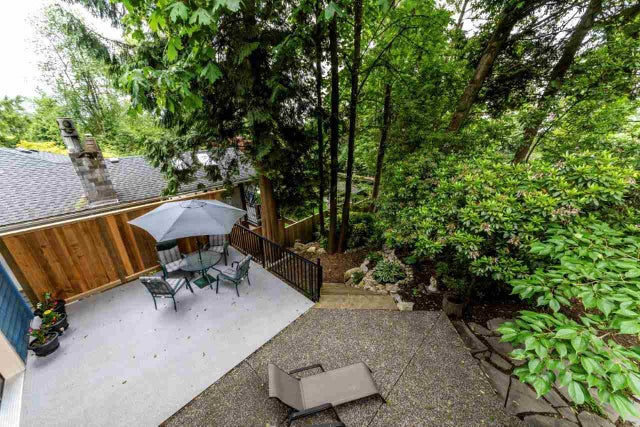 1321 COLEMAN STREET - Lynn Valley House/Single Family for sale, 4 Bedrooms (R2375314) #16