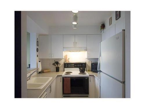 # 316 288 E 8th Av, Mount Pleasant, East Vancouver  - Mount Pleasant VE Apartment/Condo for sale, 2 Bedrooms (V897798) #3