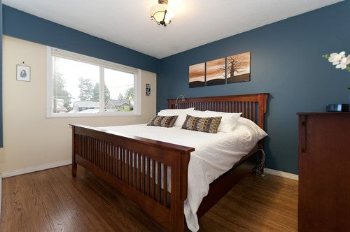 319 E 22nd St, Central Lonsdale North Vancouver - Central Lonsdale House/Single Family for sale, 5 Bedrooms (V979361) #3