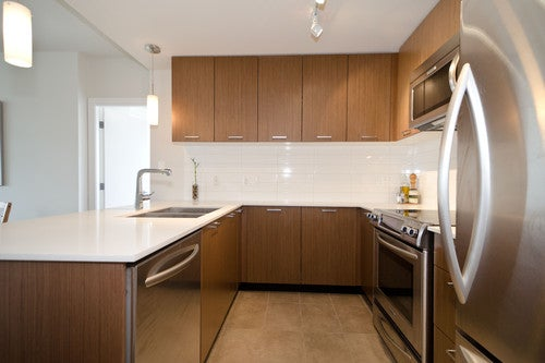 # 404 2321 Scotia St, Mount Pleasant, East Vancouver  - Mount Pleasant VE Apartment/Condo for sale, 2 Bedrooms (V938680) #5