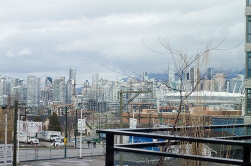 # 404 2321 Scotia St, Mount Pleasant, East Vancouver  - Mount Pleasant VE Apartment/Condo for sale, 2 Bedrooms (V938680) #13