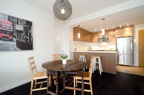 # 404 2321 Scotia St, Mount Pleasant, East Vancouver  - Mount Pleasant VE Apartment/Condo for sale, 2 Bedrooms (V938680) #4