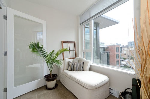 # 404 2321 Scotia St, Mount Pleasant, East Vancouver  - Mount Pleasant VE Apartment/Condo for sale, 2 Bedrooms (V938680) #7