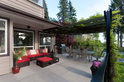 4047 Woodbury Ave, Upper Lonsdale - Upper Lonsdale House/Single Family for sale, 6 Bedrooms (V950272) #21