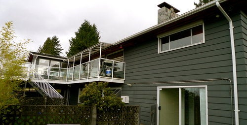 405 E 29th St, Upper Lonsdale North Vancouver  - Upper Lonsdale House/Single Family for sale, 5 Bedrooms (V938175) #30