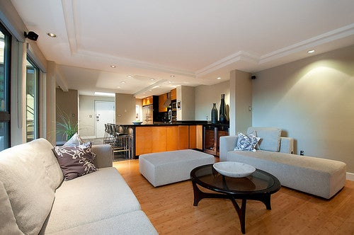 # 409 1350 Comox St, West End Vancouver  - West End VW Apartment/Condo for sale, 2 Bedrooms (V909901) #13