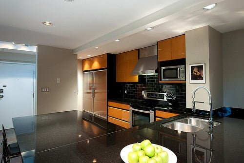 # 409 1350 Comox St, West End Vancouver  - West End VW Apartment/Condo for sale, 2 Bedrooms (V909901) #9