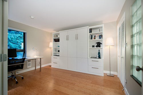 # 409 1350 Comox St, West End Vancouver  - West End VW Apartment/Condo for sale, 2 Bedrooms (V909901) #14