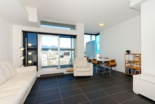 # 704 33 W Pender St, Gastown, Vancouver  - Downtown VW Apartment/Condo for sale, 1 Bedroom (V931903) #4