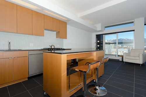 # 704 33 W Pender St, Gastown, Vancouver  - Downtown VW Apartment/Condo for sale, 1 Bedroom (V931903) #14