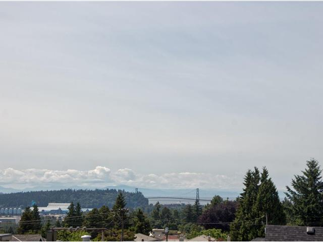 217 W 17th St, Central Lonsdale, North Vancouver  - Central Lonsdale Townhouse for sale, 4 Bedrooms (V1012147) #16