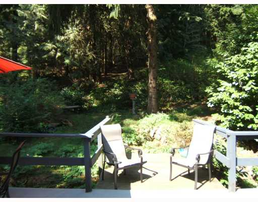 1607 Deep Cove Rd - Deep Cove House/Single Family for sale, 5 Bedrooms (V763841) #10