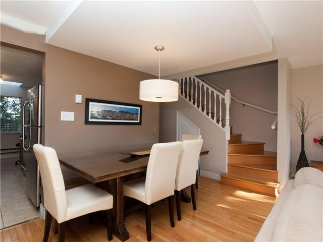 # 405 122 E 3rd St - Lower Lonsdale Apartment/Condo for sale, 1 Bedroom (V760955) #5