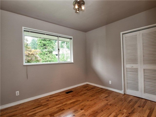 3024 Princess Av, Princess Park, North Vancouver  - Princess Park House/Single Family for sale, 4 Bedrooms (V969140) #7