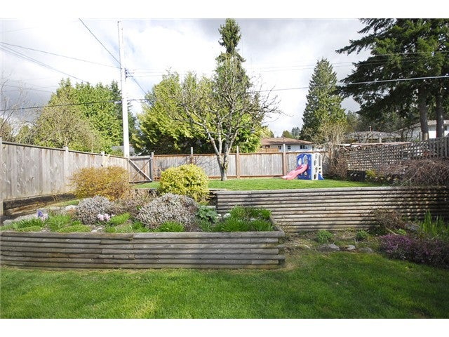 342 E 22nd St, Central Lonsdale, North Vancouver  - Central Lonsdale House/Single Family for sale, 4 Bedrooms (V883374) #8