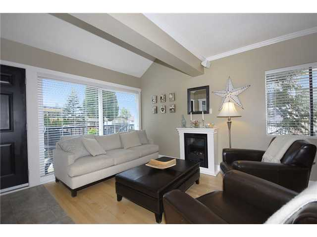 342 E 22nd St, Central Lonsdale, North Vancouver  - Central Lonsdale House/Single Family for sale, 4 Bedrooms (V883374) #6