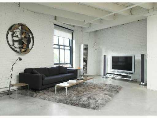# 303 55 E Cordova St - Downtown VE Apartment/Condo for sale, 1 Bedroom (V920604) #2