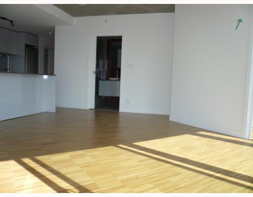 # 3807 128 W Cordova St - Downtown VW Apartment/Condo for sale, 1 Bedroom (V787646) #4