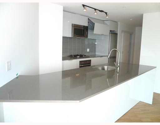 # 3807 128 W Cordova St - Downtown VW Apartment/Condo for sale, 1 Bedroom (V787646) #5