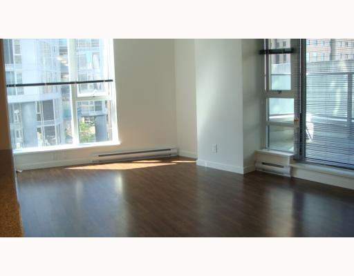 # 1201 819 Hamilton St - Downtown VW Apartment/Condo for sale, 1 Bedroom (V815365) #2