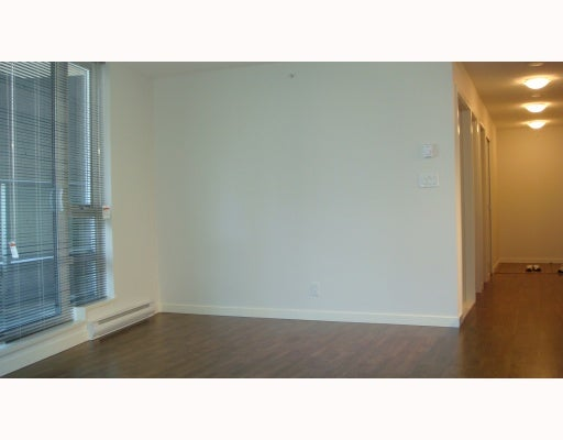 # 1201 819 Hamilton St - Downtown VW Apartment/Condo for sale, 1 Bedroom (V815365) #3