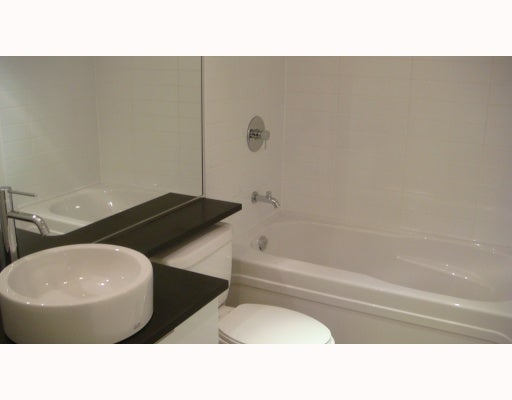 # 506 819 Hamilton St - Downtown VW Apartment/Condo for sale, 1 Bedroom (V821256) #4