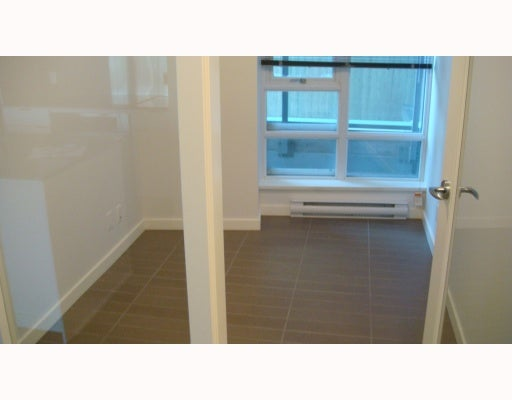 # 506 819 Hamilton St - Downtown VW Apartment/Condo for sale, 1 Bedroom (V821256) #6