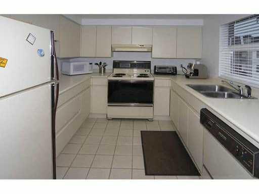 # 204 2588 Alder St - Fairview VW Apartment/Condo for sale, 2 Bedrooms (V885196) #5
