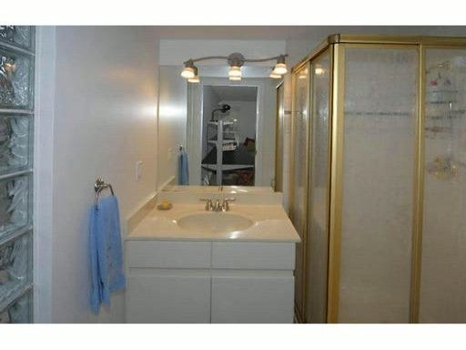 # 204 2588 Alder St - Fairview VW Apartment/Condo for sale, 2 Bedrooms (V885196) #9