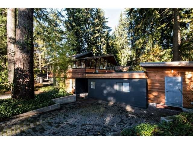 1798 Peters Rd, Lynn Valley, North Vancouver - Lynn Valley House/Single Family for sale, 4 Bedrooms (V1093548) #6