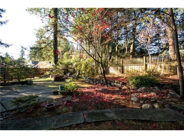 1798 Peters Rd, Lynn Valley, North Vancouver - Lynn Valley House/Single Family for sale, 4 Bedrooms (V1093548) #10