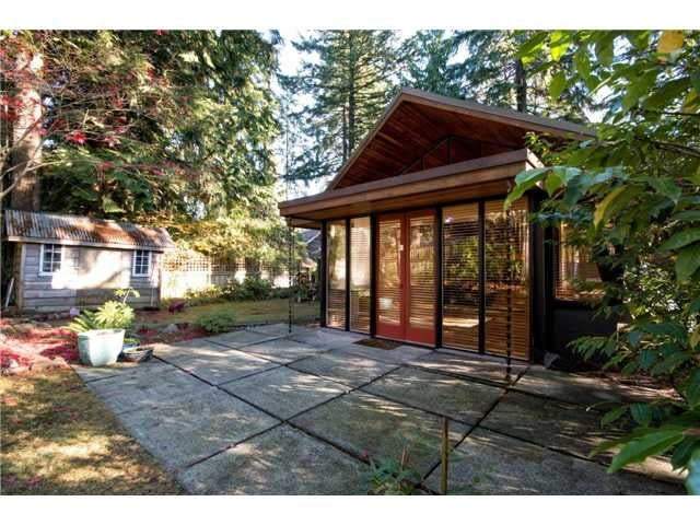 1798 Peters Rd, Lynn Valley, North Vancouver - Lynn Valley House/Single Family for sale, 4 Bedrooms (V1093548) #4