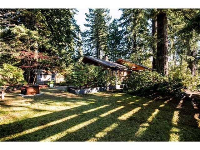 1798 Peters Rd, Lynn Valley, North Vancouver - Lynn Valley House/Single Family for sale, 4 Bedrooms (V1093548) #11