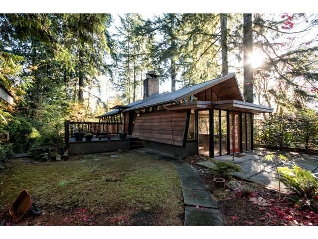 1798 Peters Rd, Lynn Valley, North Vancouver - Lynn Valley House/Single Family for sale, 4 Bedrooms (V1093548) #1
