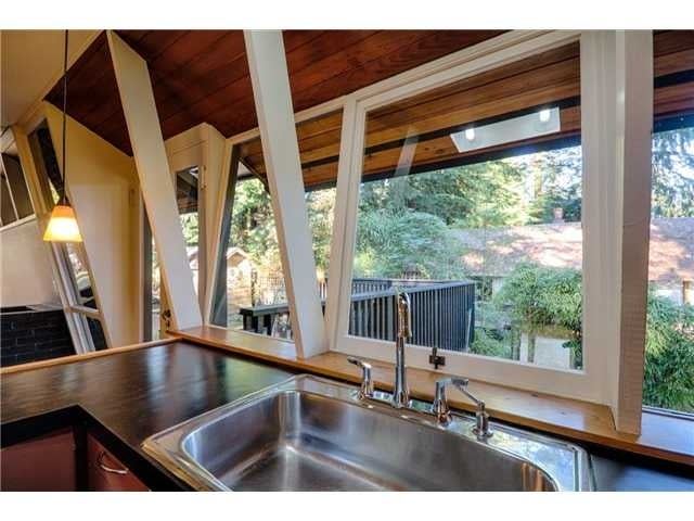 1798 Peters Rd, Lynn Valley, North Vancouver - Lynn Valley House/Single Family for sale, 4 Bedrooms (V1093548) #20