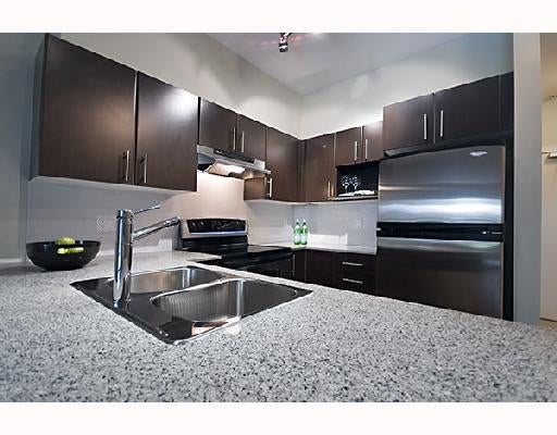 #121 1633 Mackay Av, Pemberton, North Vancouver  - Pemberton NV Apartment/Condo for sale, 1 Bedroom (V742284) #1