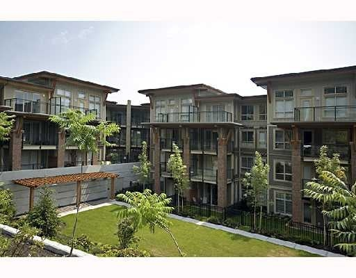 #121 1633 Mackay Av, Pemberton, North Vancouver  - Pemberton NV Apartment/Condo for sale, 1 Bedroom (V742284) #3