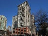 #1008 977 Mainland St, Yaletown Vancouver  - Yaletown Apartment/Condo for sale, 1 Bedroom (V884684) #3