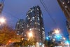 # 1106 1010 Richards St, Yaletown, Vancouver  - Yaletown Apartment/Condo for sale, 1 Bedroom (V919335) #3