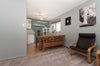 #112 310 W 3rd St, Lower Lonsdale, North Vancouver  - Lower Lonsdale Apartment/Condo for sale, 2 Bedrooms (V814687) #11