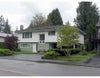 1843 Ross Rd, Westlynn Terrace, North Vancouver - Westlynn Terrace House/Single Family for sale, 3 Bedrooms (V711239) #1