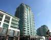 # 204 138 E Esplanade Av - Lower Lonsdale Apartment/Condo for sale, 2 Bedrooms (V691904) #1