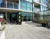 # 204 138 E Esplanade Av - Lower Lonsdale Apartment/Condo for sale, 2 Bedrooms (V691904) #6