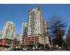 # 2305 977 Mainland St, Yaletown Vancouver  - Yaletown Apartment/Condo for sale, 1 Bedroom (V799691) #1