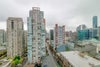 1802 565 SMITHE STREET - Downtown VW Apartment/Condo for sale, 1 Bedroom (R2012105) #6