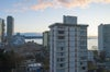 1006 1740 COMOX STREET - West End VW Apartment/Condo for sale, 2 Bedrooms (R2050975) #9